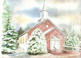 Antioch United Methodist Church–Stafford VA